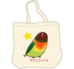 roco_bag
